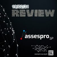 Review assespro-SP para setor de TIC – 19/02/2021