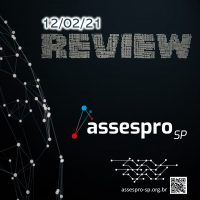 Review assespro-SP para setor de TIC – 12/02/2021